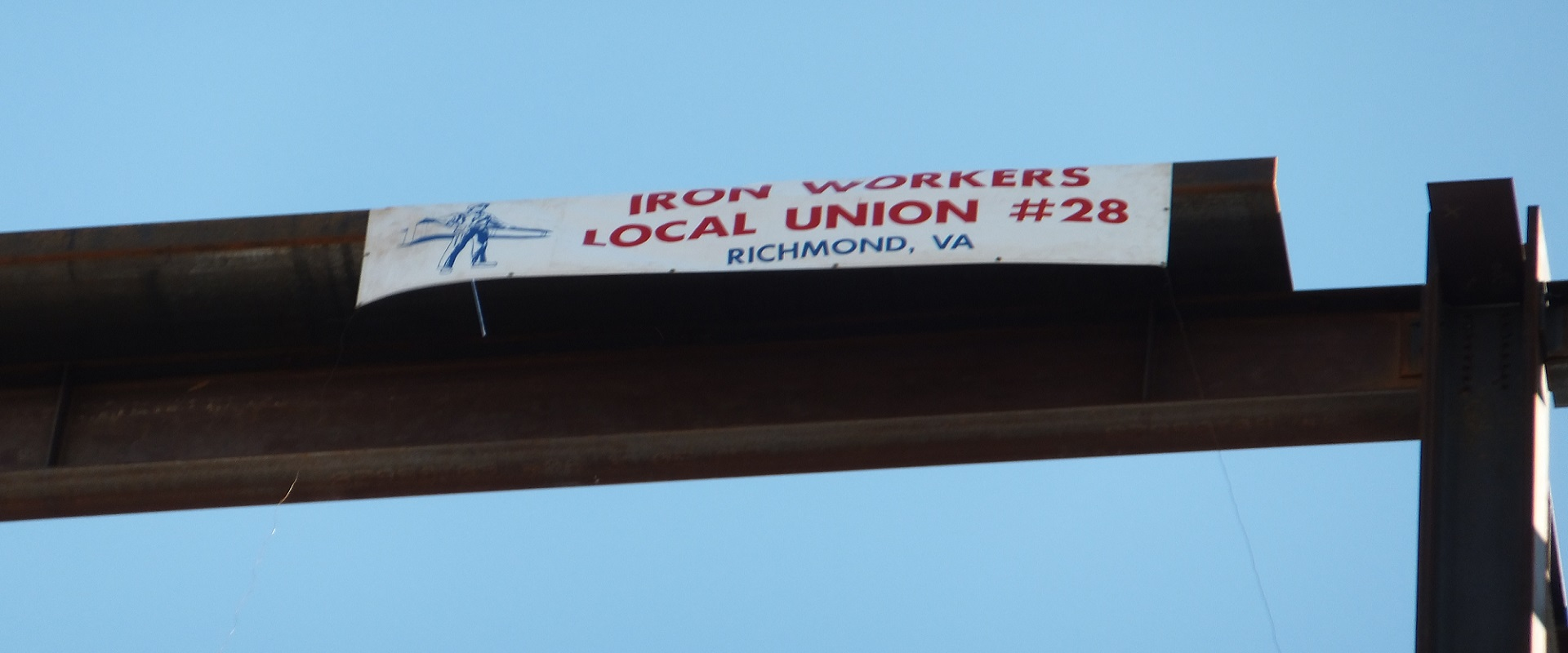 Iron Workers Local 28 | Home