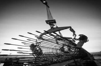 Home | Iron Workers Local 29