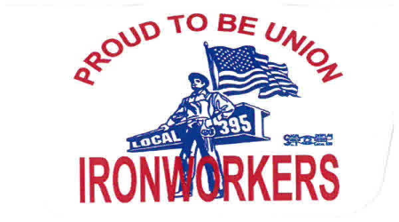 Popular Links | Iron Workers Local 395