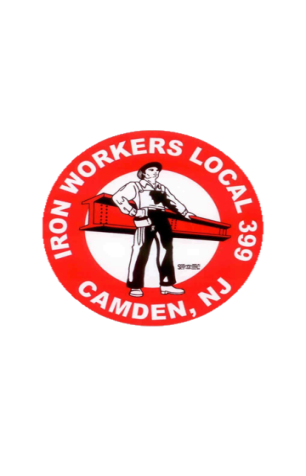 Home | Iron Workers Local 399