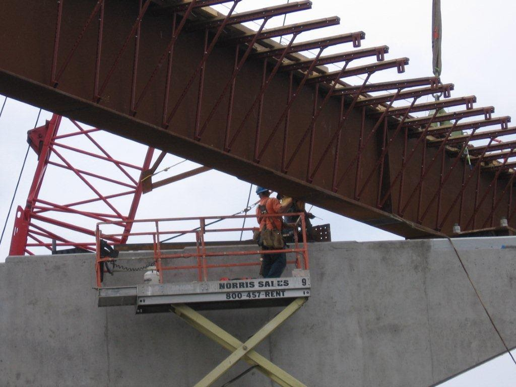 Photo Gallery | Iron Workers Local 399