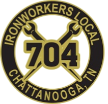 Apprenticeship | Iron Workers Local 704