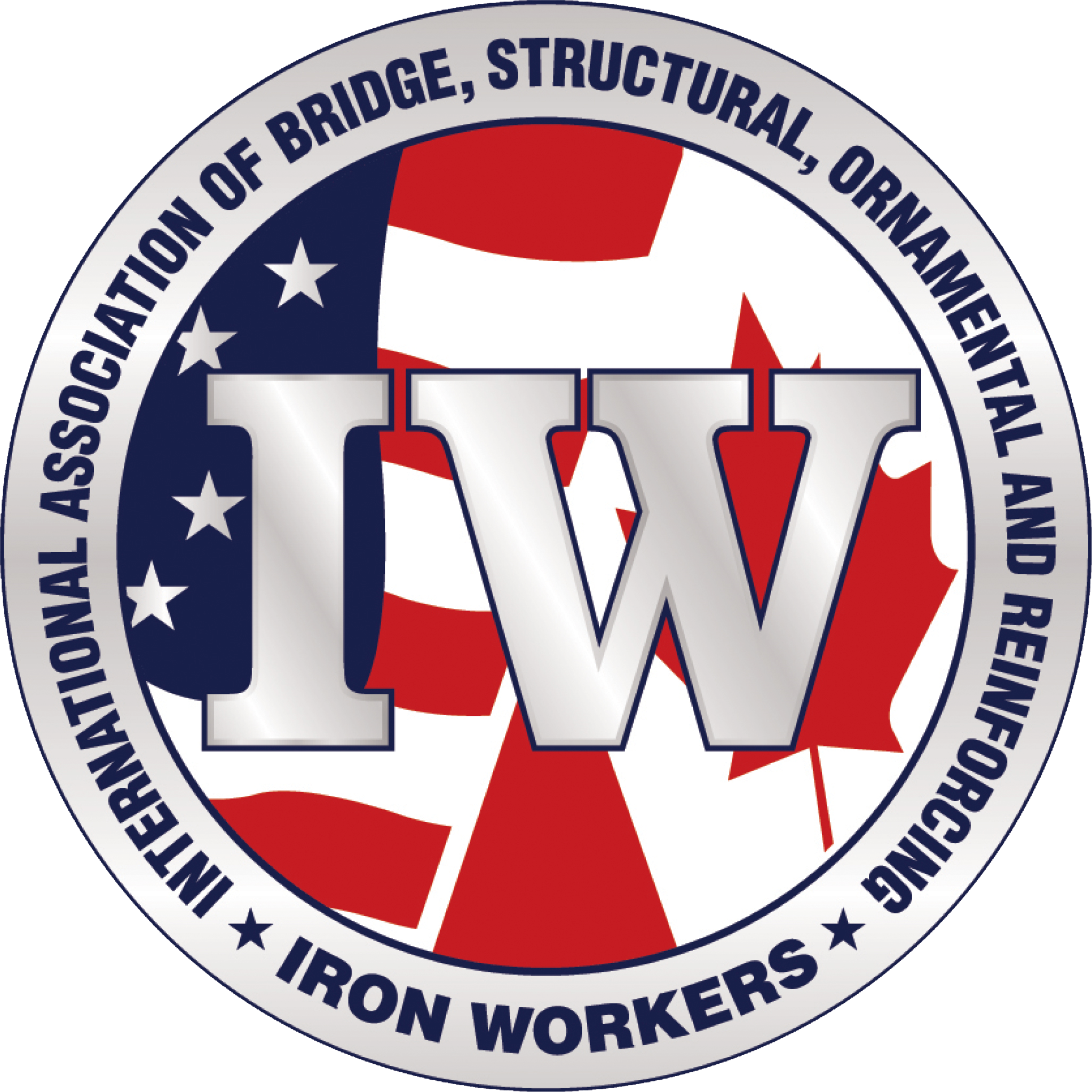 Apprenticeship | Iron Workers Local 92
